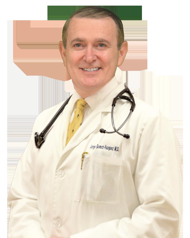 Jorge Gomez-Vazquez MD.jpg