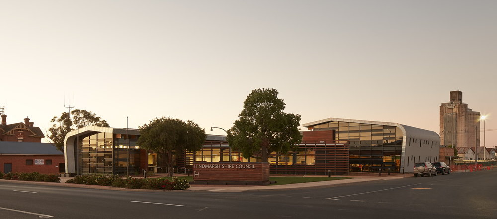 140306 Hindmarsh Shire Council 0538.jpg