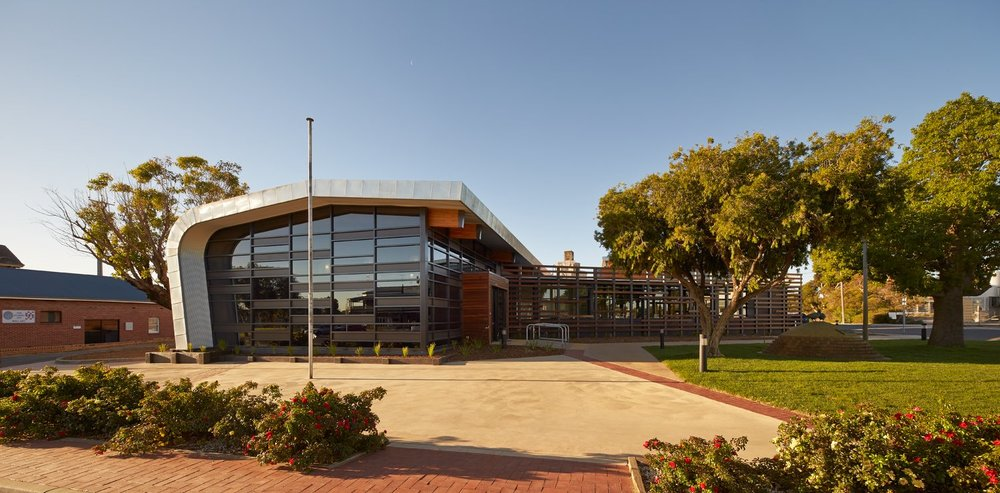 Hindmarsh High Res 11.jpg