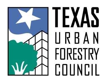 TEXAS URBAN FORESTRY COUNCIL