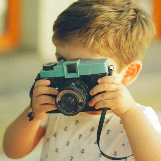 kid camera.jpeg