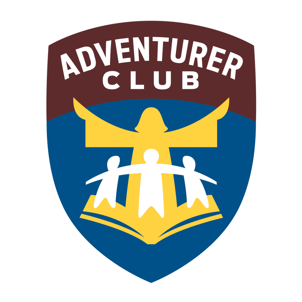AdventurerClub_PrimaryLogo_CMYK.png