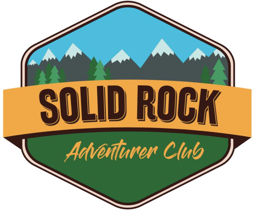 Adventurer_Solid Rock Logo2.jpg
