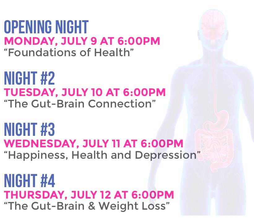 gut-brain schedule.jpeg