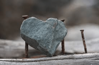 Heart for the Hardened — Castle Rock Seventh-day Adventist