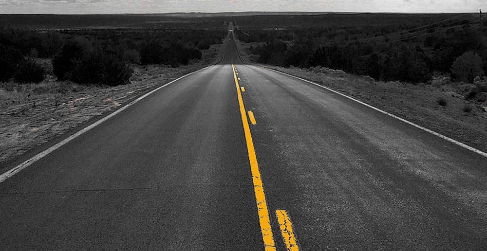 long roadY.jpg