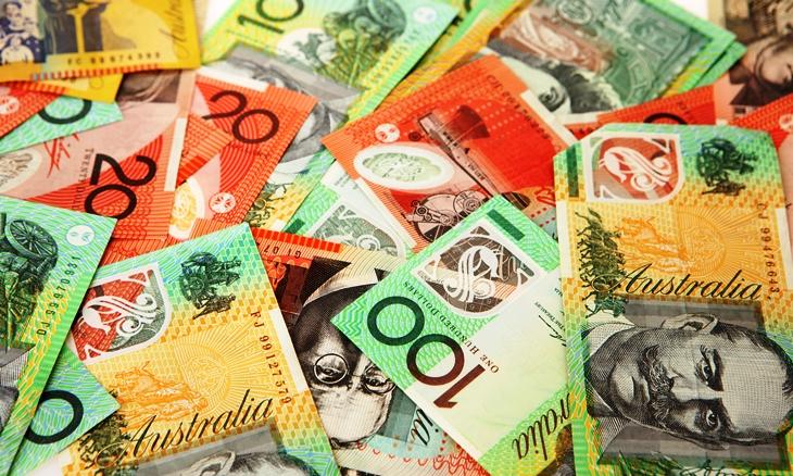Australia - Article saving money.jpg