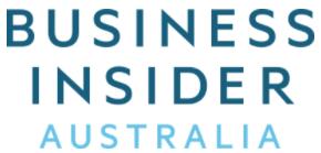 Australian journal asks about depression -