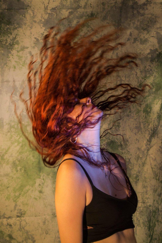 Photo by W. Lattman Studios