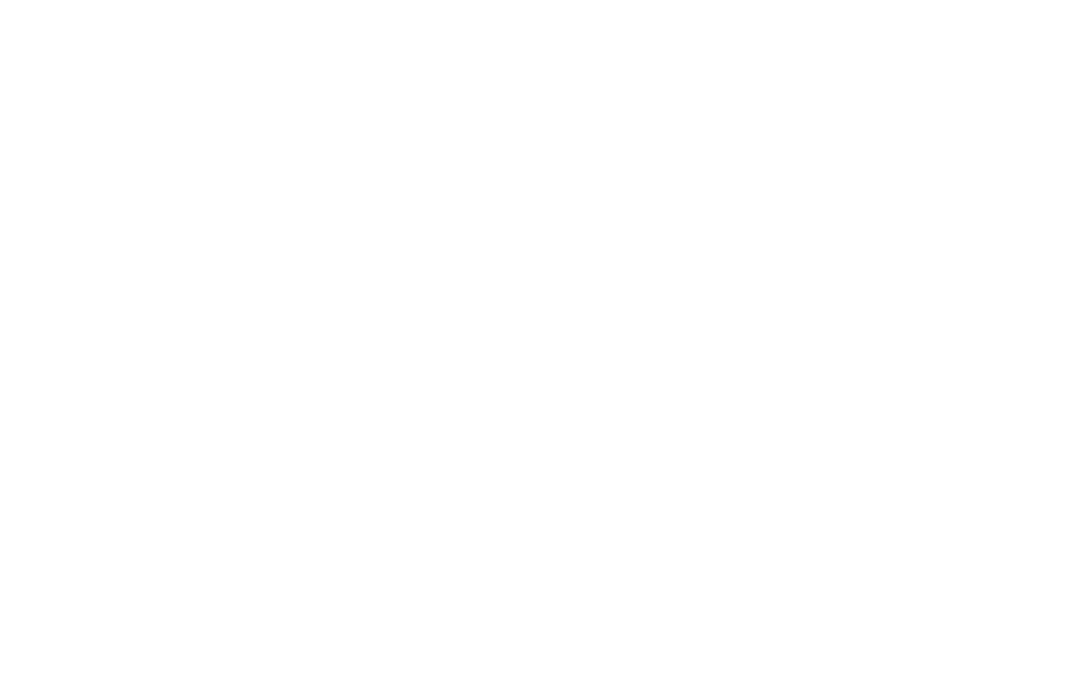 Growing Hope Project