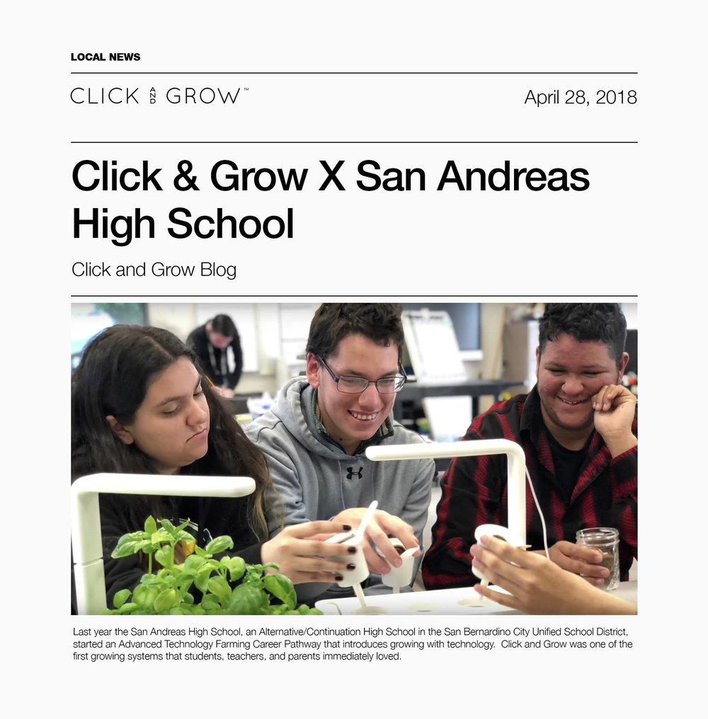 click-and-grow.jpeg