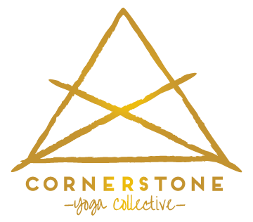 Cornerstone Yoga Collective | Fort St. John, BC