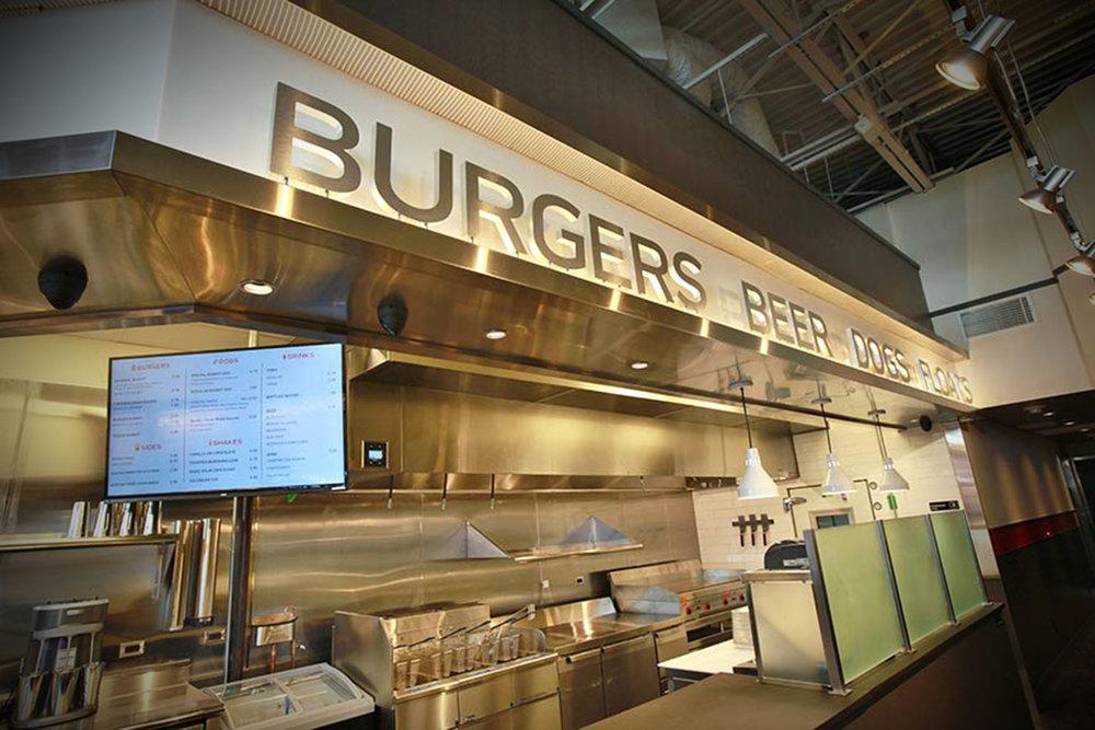 BurgerBandit_2.jpg