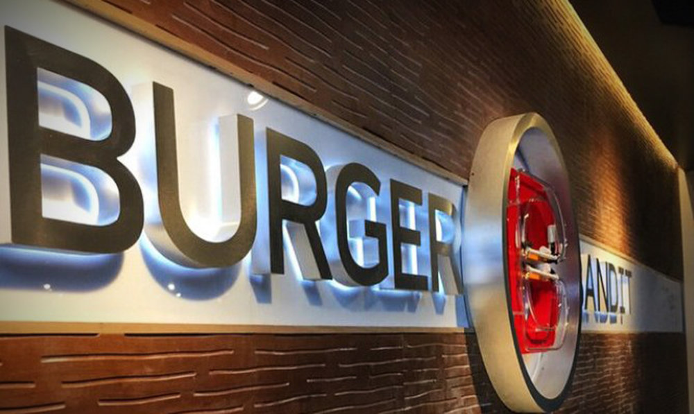 BurgerBandit_3.jpg