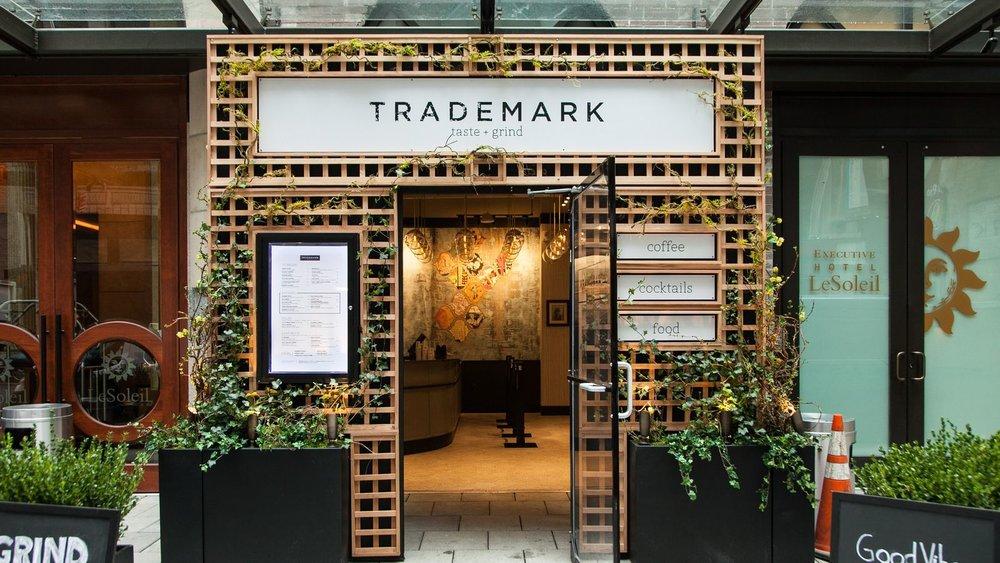 Trademark_1.jpg
