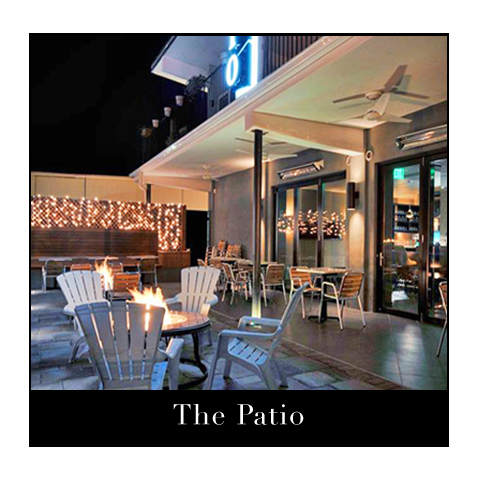 thepatio.jpg