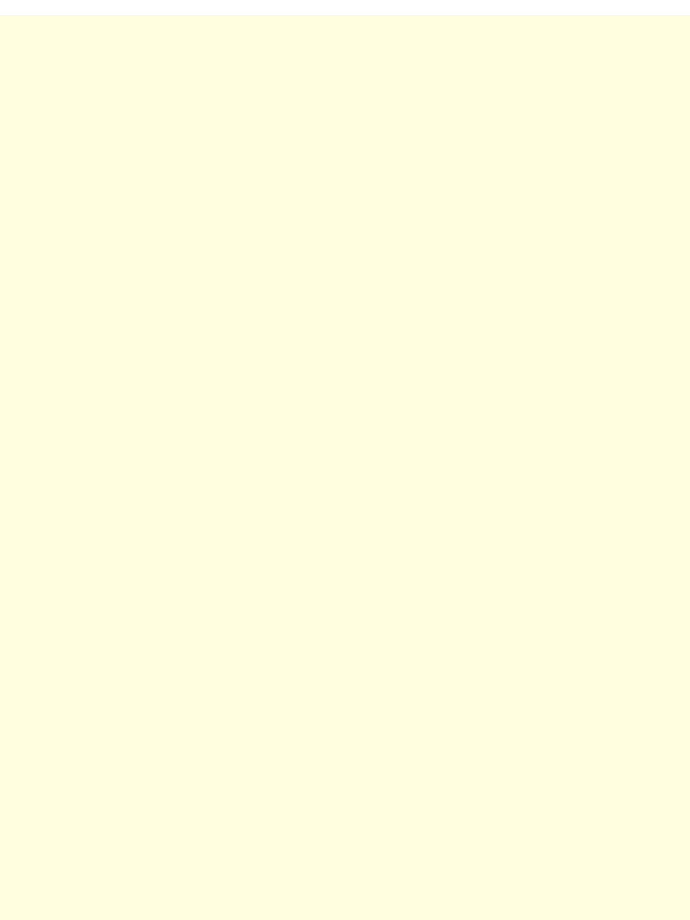 Plain Yellow_BG.jpg