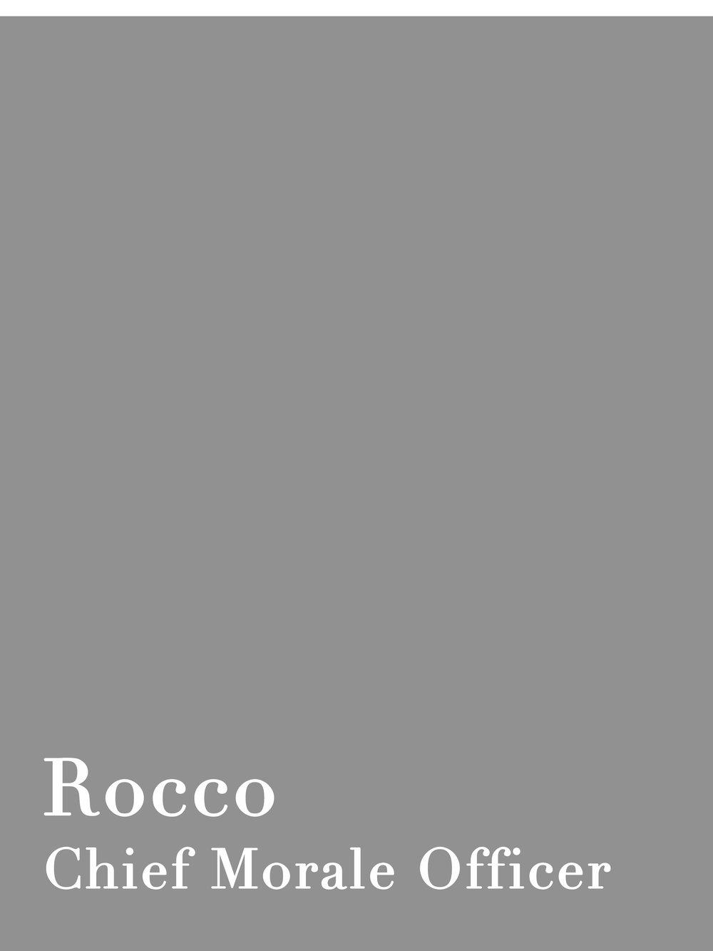 Rocco .jpg
