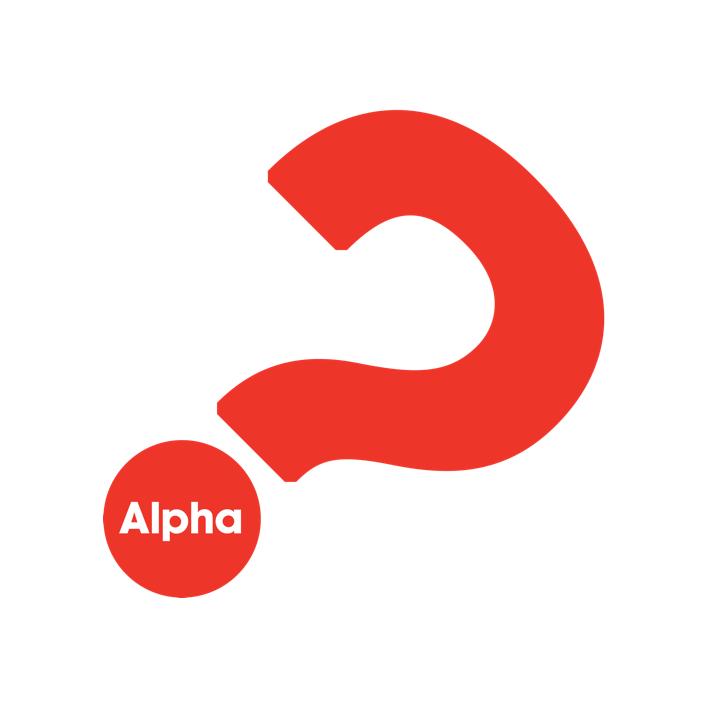 Alpha logo - square.png