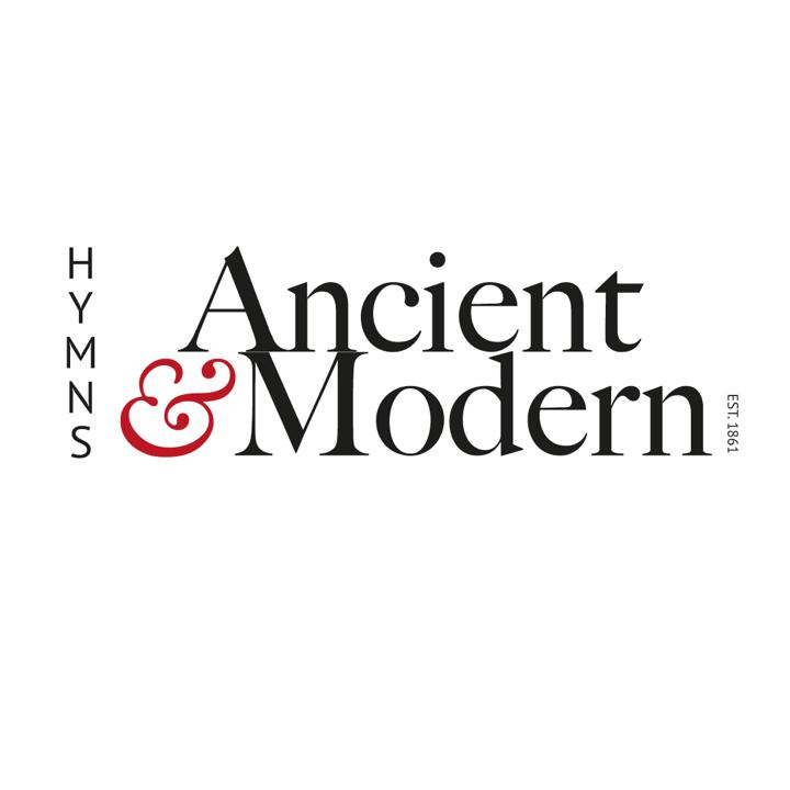 Hymns A&M logo - square.png