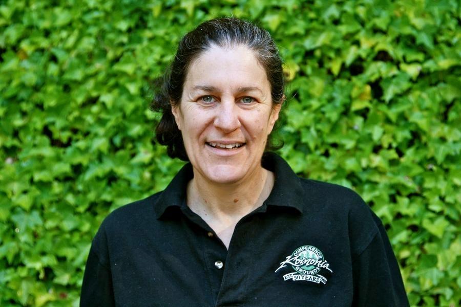 Food Service Manager: Kathy Varni   kathy@gotocamp.org