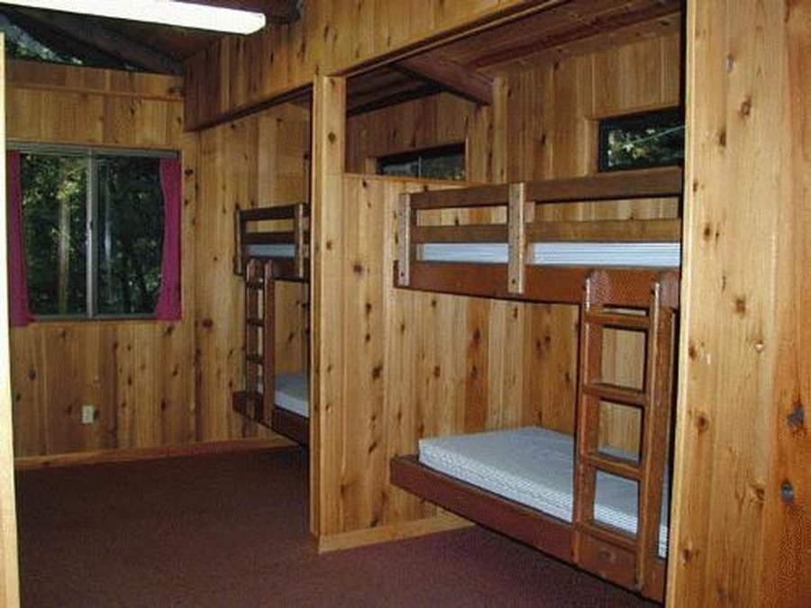 1 - 8  Interior.jpg