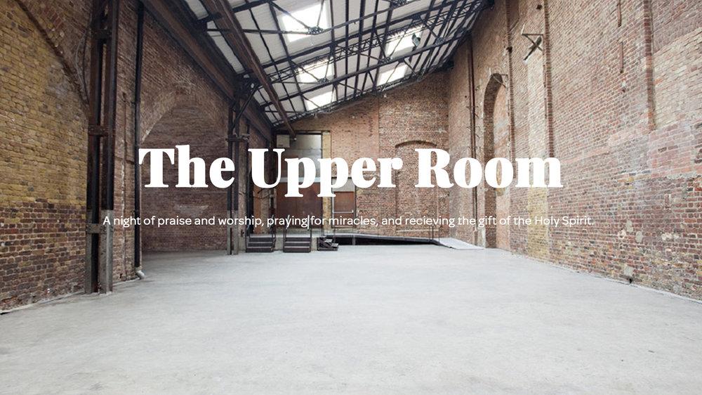 upper room 2.jpg