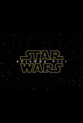 December 15, 2017 STAR WARS: EPISODE VIII (Lucasfilm) #StarWarsVIII