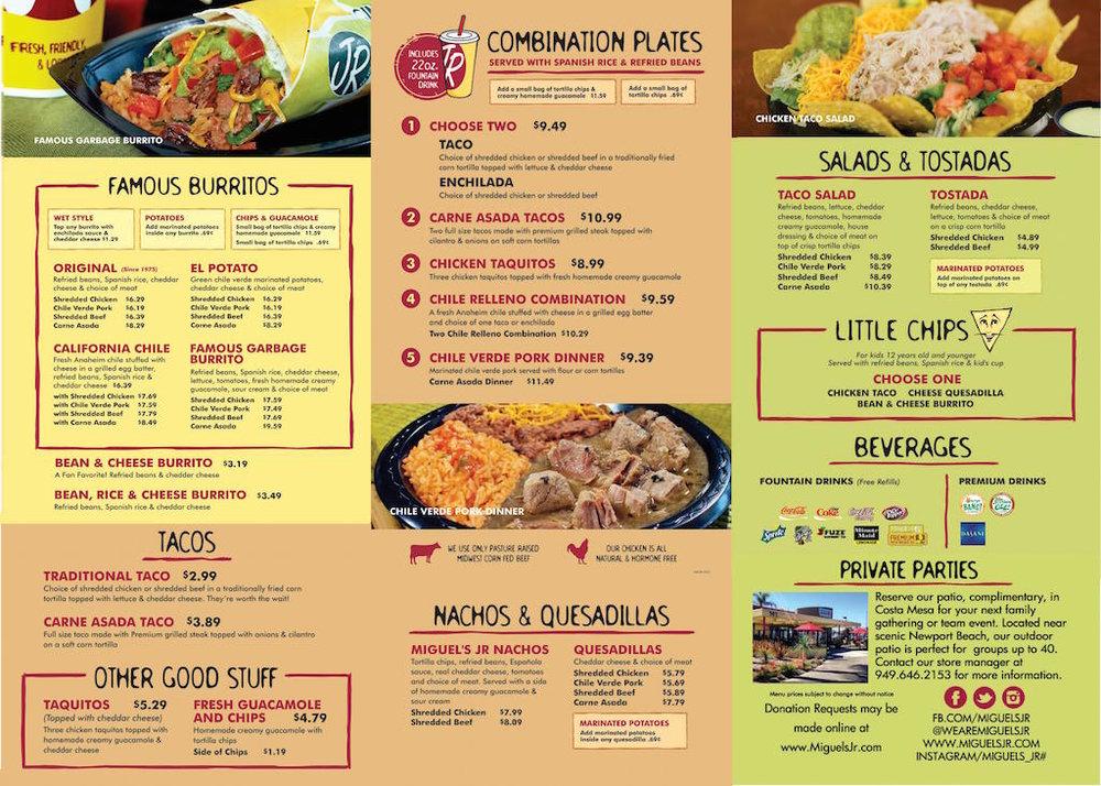 miguelsjr_menu-page.jpg