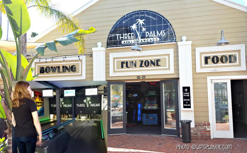 Three Palms Avalon Arcade Bowling Photo LetsPlayOC.jpg