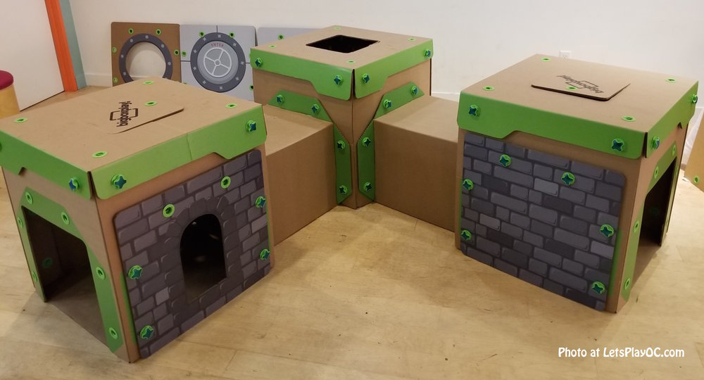 Big Box Play 5 Castle Photo at LetsPlayOC.jpg