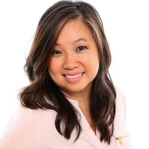 About Mary K Tran: Mary is a super busy Mom of two active boys who likes to share about their adventures in Orange County.  Here you will find fun things to do with your family, insider tips, play dates, product reviews, attraction highlights, food finds, theater reviews, live coverage and more! Welcome to our adventures!