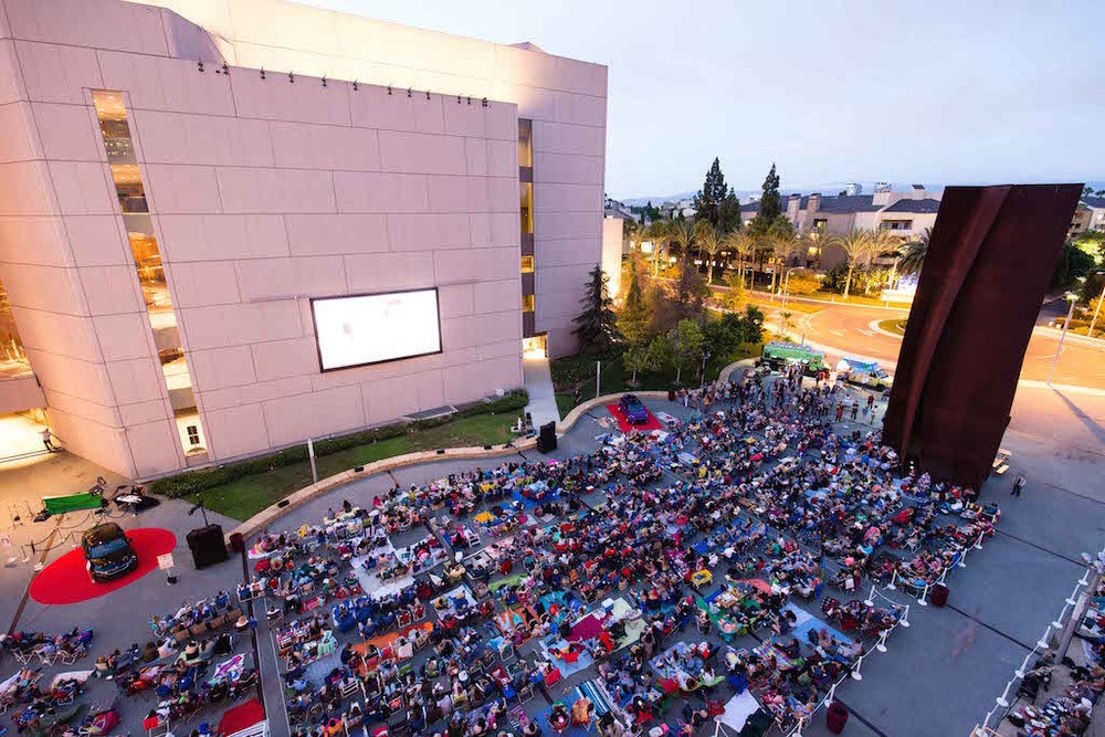 Photo Courtesy Segerstrom Center for the Arts.
