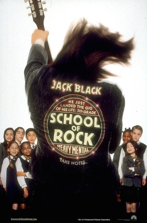 School-of-Rock-Art.jpg