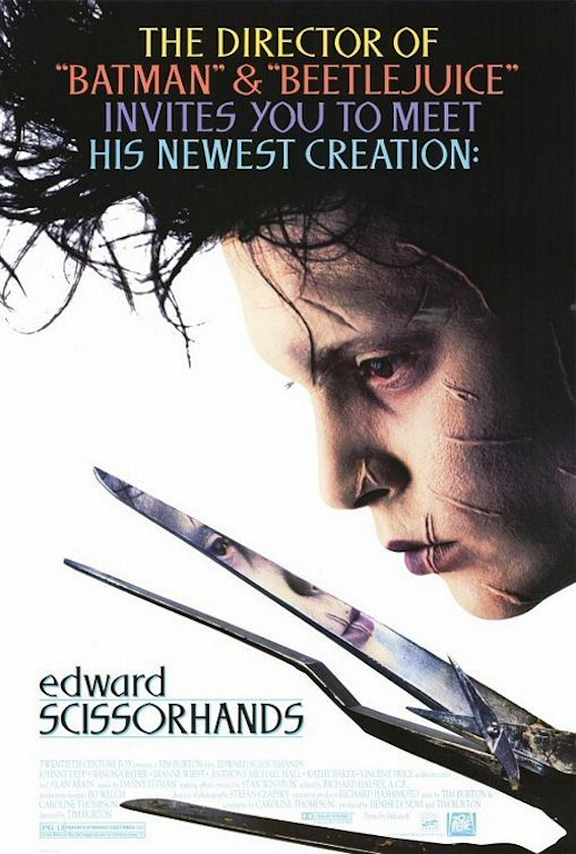 Edward-Scissorhands-Art.jpg
