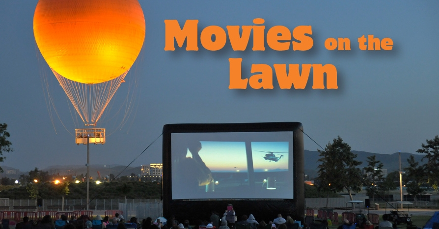 Movies on the Lawn OC Great Park .jpg