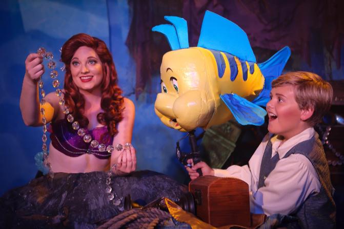 MTOC Disney The Little Mermaid Musical Brendan Knox as Flounder.png