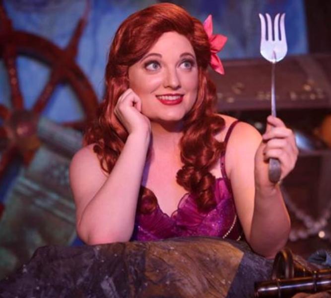MTOC Disney Little Mermaid Kristin Atkins as Ariel.png