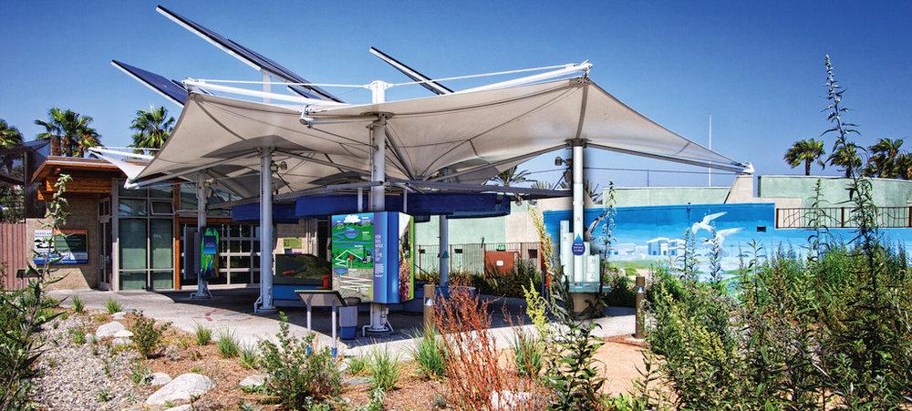 aquarium pacific new our water future exterior.jpg