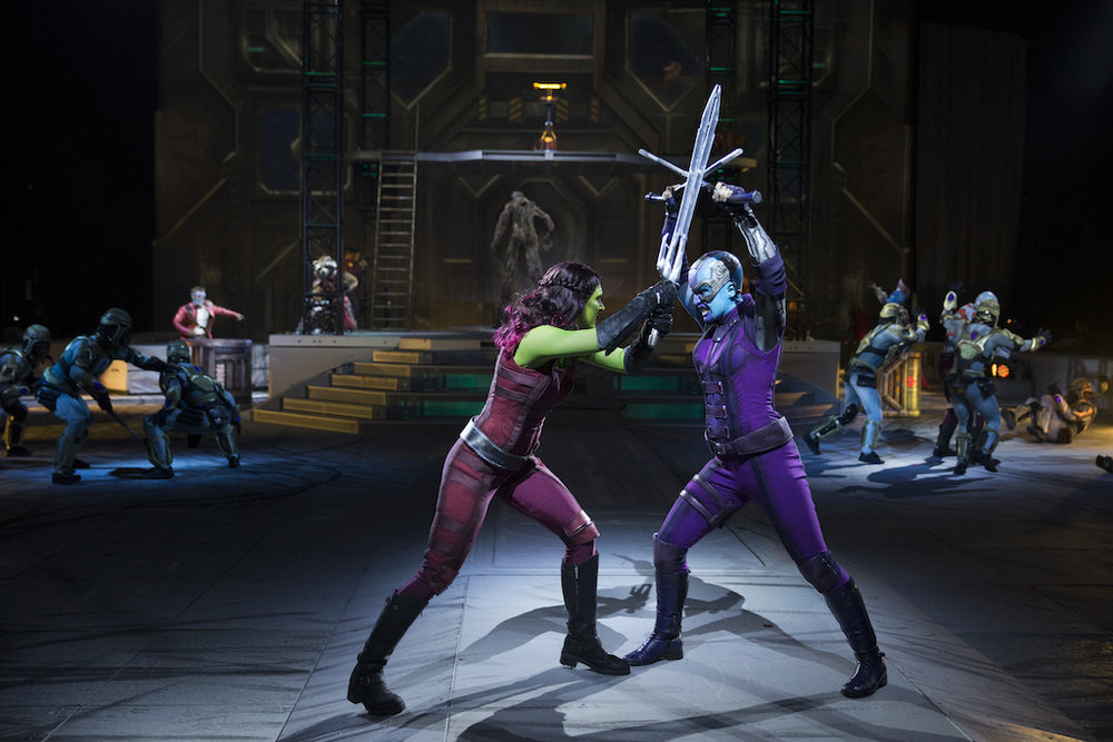 Marvel Universe Live Guardians of the Galaxy.jpg