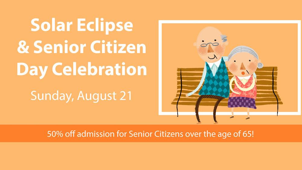 Pretend City Children's Museum Irvine senior-citizen-day.jpg