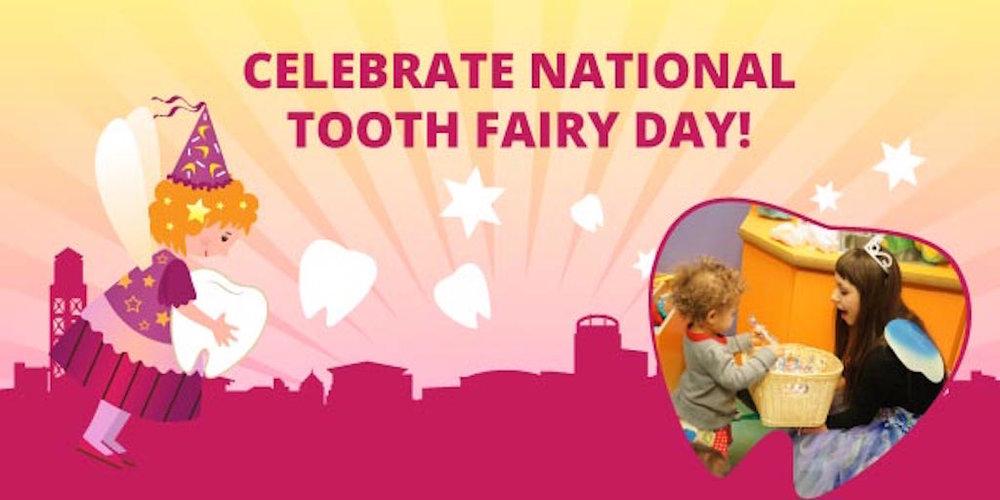Pretend City Children's Museum Irvine tooth-fairy-day.jpg