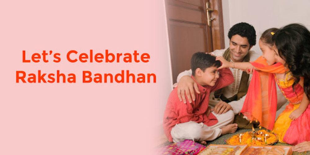 raksha-bandhan-calendar.jpg