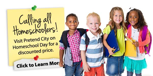 Pretend City homeschool-days-calendar (2).jpg