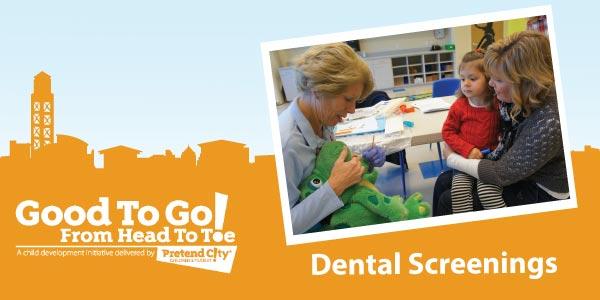 Pretend City way-to-play-dental-screenings.jpg