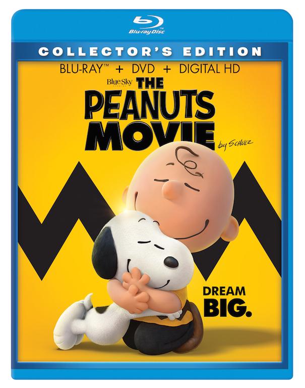 Peanuts_BD_front.jpg