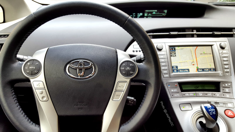 Toyota Prius LetsGoPlaces Interior Dash Photo LetsPlayOC.jpg