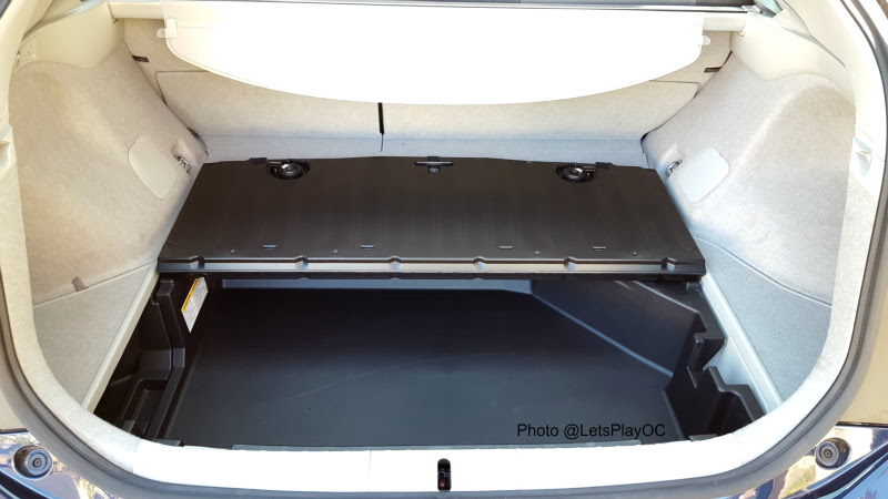 Toyota Prius Trunk Compartment Photo LetsPlayOC.jpg