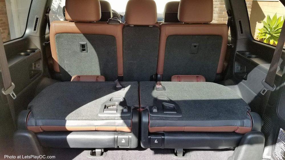 toyota land cruiser luxury suv folded back seats photo at letsplayoc.jpg