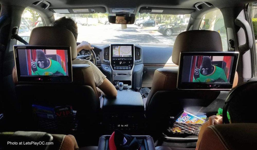 toyota land cruiser luxury suv backseat monitors photo at letsplayoc.jpg